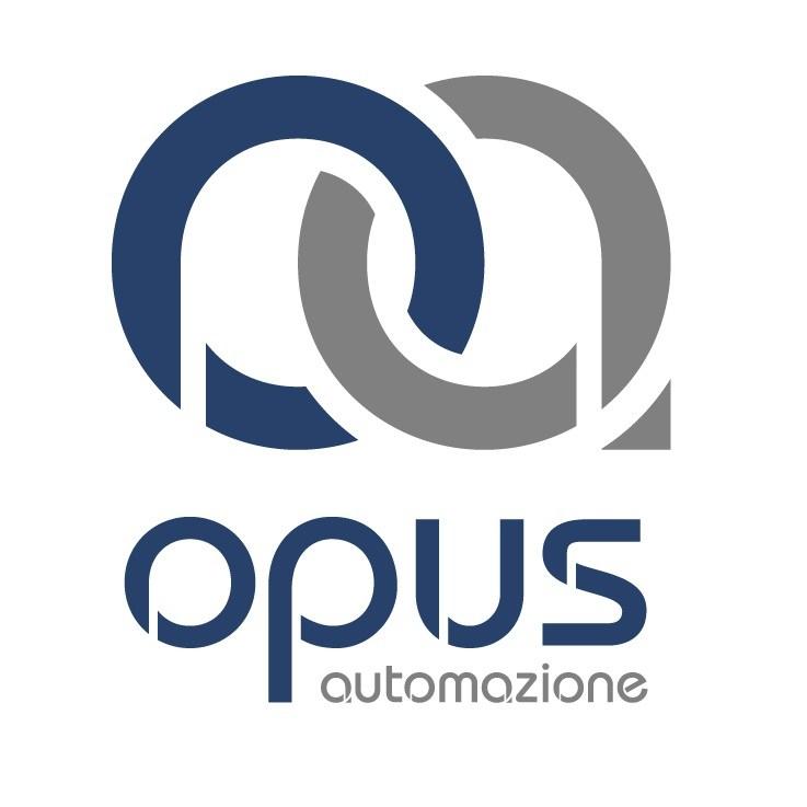 opus Automazione Spot